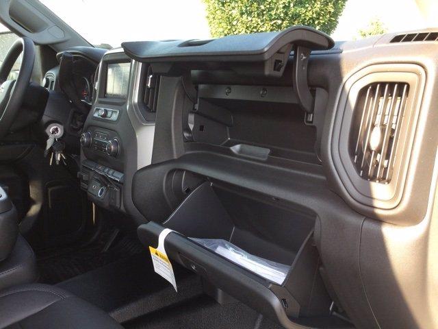2020 Chevrolet Silverado 2500 Double Cab 4x4, Knapheide Steel Service Body #C203183 - photo 29