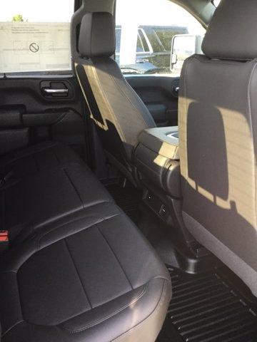 2020 Chevrolet Silverado 2500 Double Cab 4x4, Knapheide Steel Service Body #C203183 - photo 35
