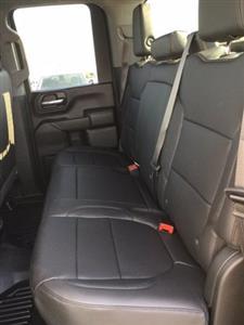 2020 Chevrolet Silverado 2500 Double Cab 4x4, Knapheide Steel Service Body #C203183 - photo 32