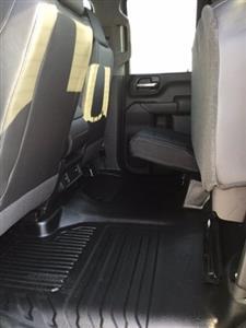 2020 Chevrolet Silverado 2500 Double Cab 4x4, Knapheide Steel Service Body #C203183 - photo 33