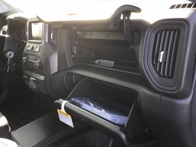 2020 Chevrolet Silverado 2500 Crew Cab 4x4, Knapheide Steel Service Body #C203204 - photo 27