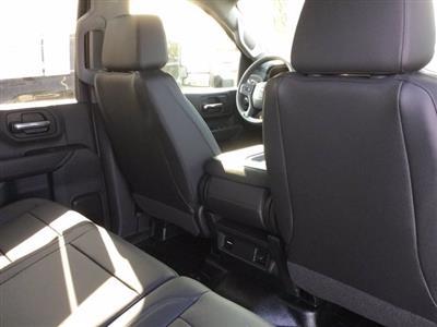 2020 Chevrolet Silverado 2500 Crew Cab 4x4, Knapheide Steel Service Body #C203204 - photo 33