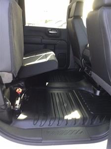 2020 Chevrolet Silverado 2500 Crew Cab 4x4, Knapheide Steel Service Body #C203204 - photo 34