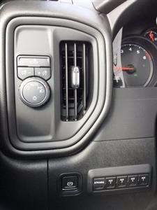 2020 Chevrolet Silverado 3500 Regular Cab DRW 4x2, Knapheide Steel Service Body #C203223 - photo 15