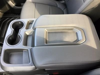 2020 Chevrolet Silverado 3500 Regular Cab DRW 4x2, Knapheide Steel Service Body #C203223 - photo 20