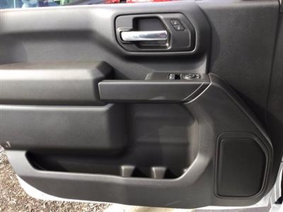 2020 Chevrolet Silverado 3500 Regular Cab DRW 4x2, Knapheide Steel Service Body #C203223 - photo 21
