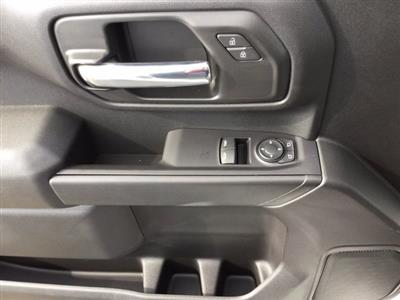 2020 Chevrolet Silverado 3500 Regular Cab DRW 4x2, Knapheide Steel Service Body #C203223 - photo 22