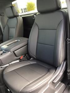 2020 Chevrolet Silverado 3500 Regular Cab DRW 4x2, Knapheide Steel Service Body #C203223 - photo 24