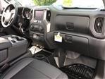 2020 Chevrolet Silverado 3500 Regular Cab DRW 4x2, Knapheide Steel Service Body #C203223 - photo 25