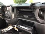 2020 Chevrolet Silverado 3500 Regular Cab DRW 4x2, Knapheide Steel Service Body #C203223 - photo 26