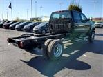 2020 Chevrolet Silverado 5500 Crew Cab DRW 4x4, Cab Chassis #C203224 - photo 2