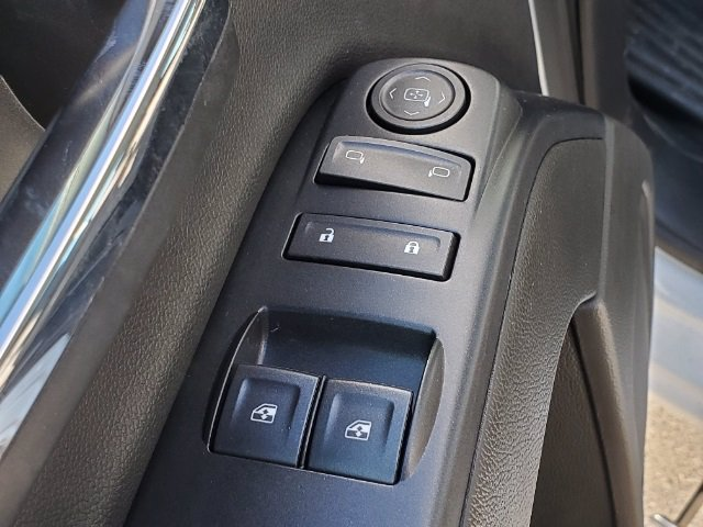 2020 Chevrolet Silverado 5500 Regular Cab DRW 4x4, Knapheide Steel Service Body #C203256 - photo 37