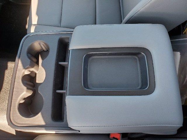 2020 Chevrolet Silverado 5500 Regular Cab DRW 4x4, Knapheide Steel Service Body #C203256 - photo 53