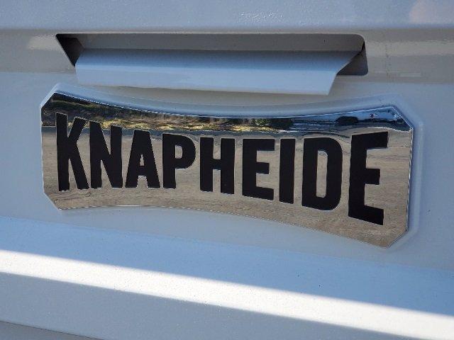 2020 Chevrolet Silverado 5500 Regular Cab DRW 4x4, Knapheide Steel Service Body #C203256 - photo 67