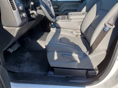 2020 Chevrolet Silverado 5500 Regular Cab DRW 4x4, Knapheide Steel Service Body #C203256 - photo 39