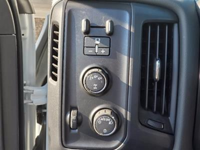 2020 Chevrolet Silverado 5500 Regular Cab DRW 4x4, Knapheide Steel Service Body #C203256 - photo 46