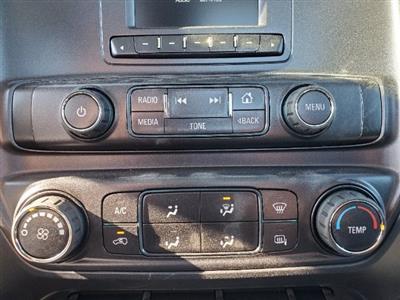 2020 Chevrolet Silverado 5500 Regular Cab DRW 4x4, Knapheide Steel Service Body #C203256 - photo 50