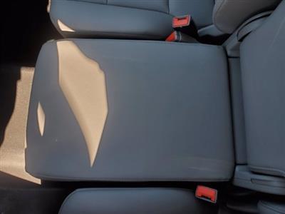2020 Chevrolet Silverado 5500 Regular Cab DRW 4x4, Knapheide Steel Service Body #C203256 - photo 56