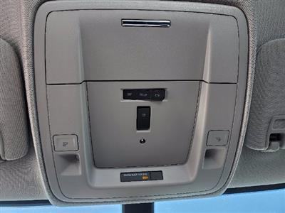 2020 Chevrolet Silverado 5500 Regular Cab DRW 4x4, Knapheide Steel Service Body #C203256 - photo 57