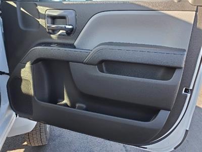 2020 Chevrolet Silverado 5500 Regular Cab DRW 4x4, Knapheide Steel Service Body #C203256 - photo 58