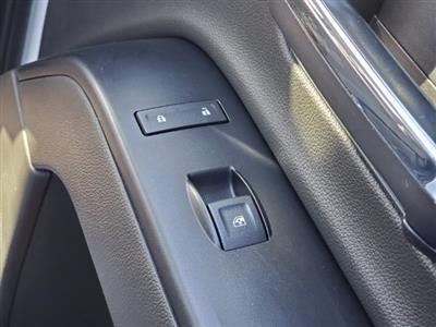 2020 Chevrolet Silverado 5500 Regular Cab DRW 4x4, Knapheide Steel Service Body #C203256 - photo 59