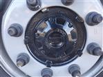 2020 Chevrolet Silverado 5500 Regular Cab DRW 4x4, Knapheide Steel Service Body #C203256 - photo 11