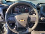 2020 Chevrolet Silverado 5500 Regular Cab DRW 4x4, Knapheide Steel Service Body #C203256 - photo 42