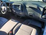 2020 Chevrolet Silverado 5500 Regular Cab DRW 4x4, Knapheide Steel Service Body #C203256 - photo 61