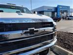 2020 Chevrolet Silverado 5500 Regular Cab DRW 4x4, Knapheide Steel Service Body #C203256 - photo 64