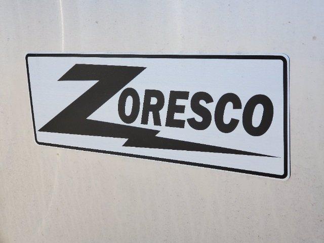 2020 Chevrolet Silverado 5500 Regular Cab DRW 4x4, Rugby Z-Spec Dump Body #C203264 - photo 22