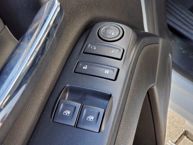 2020 Chevrolet Silverado 5500 Regular Cab DRW 4x4, Rugby Z-Spec Dump Body #C203264 - photo 26