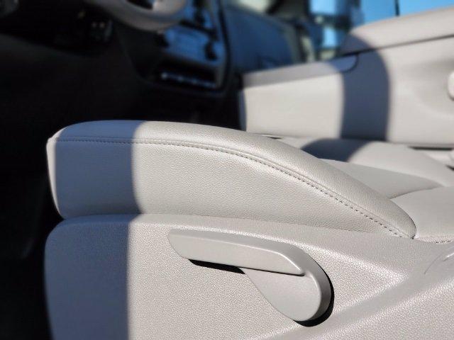 2020 Chevrolet Silverado 5500 Regular Cab DRW 4x4, Rugby Z-Spec Dump Body #C203264 - photo 29
