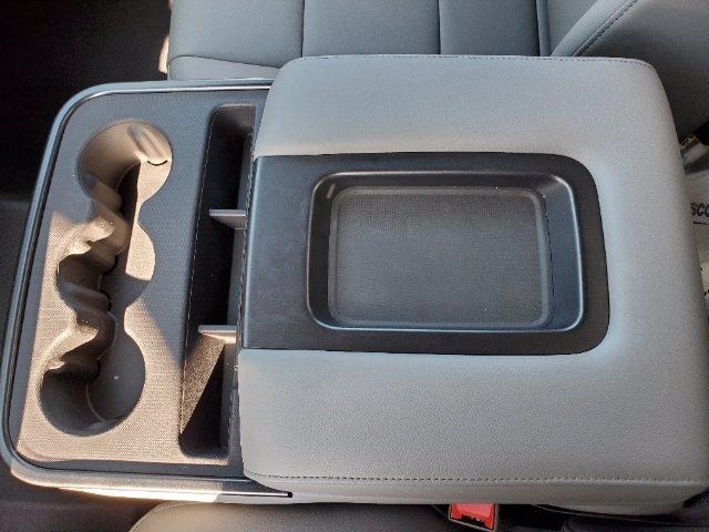 2020 Chevrolet Silverado 5500 Regular Cab DRW 4x4, Rugby Z-Spec Dump Body #C203264 - photo 43