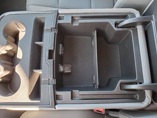 2020 Chevrolet Silverado 5500 Regular Cab DRW 4x4, Rugby Z-Spec Dump Body #C203264 - photo 44