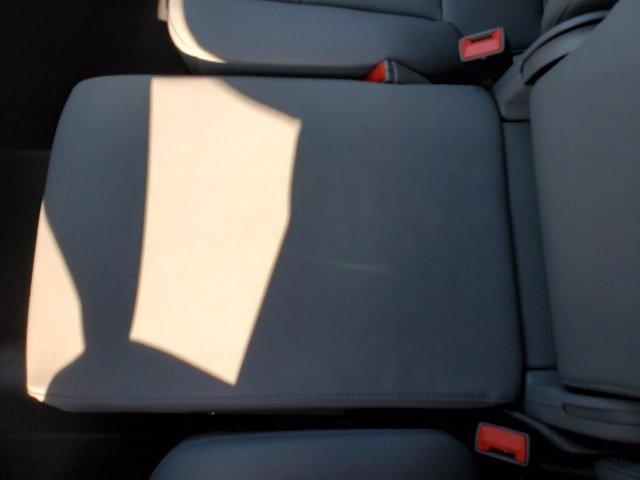 2020 Chevrolet Silverado 5500 Regular Cab DRW 4x4, Rugby Z-Spec Dump Body #C203264 - photo 46