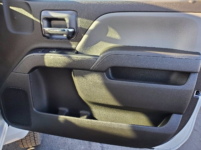 2020 Chevrolet Silverado 5500 Regular Cab DRW 4x4, Rugby Z-Spec Dump Body #C203264 - photo 48