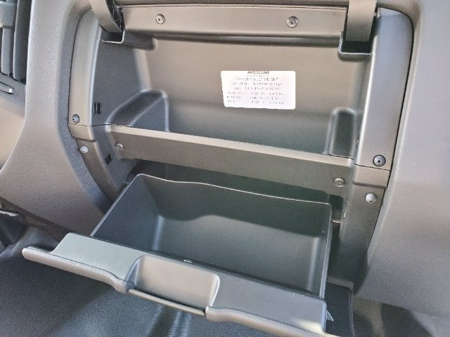 2020 Chevrolet Silverado 5500 Regular Cab DRW 4x4, Rugby Z-Spec Dump Body #C203264 - photo 52