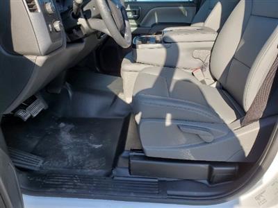 2020 Chevrolet Silverado 5500 Regular Cab DRW 4x4, Rugby Z-Spec Dump Body #C203264 - photo 28