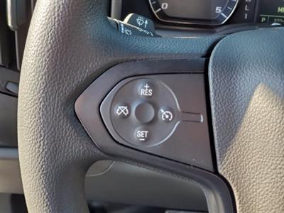 2020 Chevrolet Silverado 5500 Regular Cab DRW 4x4, Rugby Z-Spec Dump Body #C203264 - photo 32