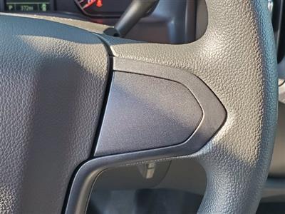 2020 Chevrolet Silverado 5500 Regular Cab DRW 4x4, Rugby Z-Spec Dump Body #C203264 - photo 33
