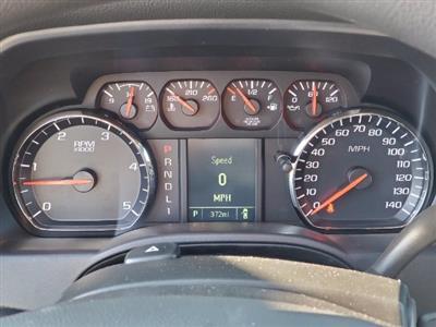 2020 Chevrolet Silverado 5500 Regular Cab DRW 4x4, Rugby Z-Spec Dump Body #C203264 - photo 34