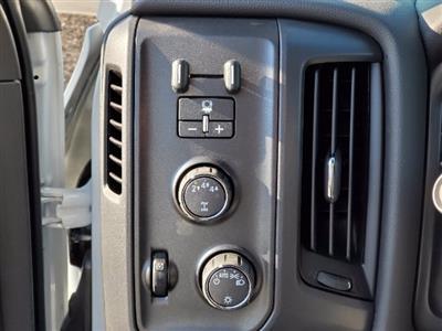 2020 Chevrolet Silverado 5500 Regular Cab DRW 4x4, Rugby Z-Spec Dump Body #C203264 - photo 35