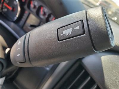 2020 Chevrolet Silverado 5500 Regular Cab DRW 4x4, Rugby Z-Spec Dump Body #C203264 - photo 36