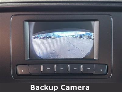 2020 Chevrolet Silverado 5500 Regular Cab DRW 4x4, Rugby Z-Spec Dump Body #C203264 - photo 38