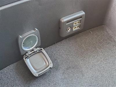 2020 Chevrolet Silverado 5500 Regular Cab DRW 4x4, Rugby Z-Spec Dump Body #C203264 - photo 45