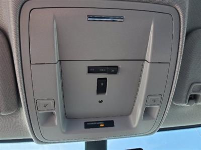 2020 Chevrolet Silverado 5500 Regular Cab DRW 4x4, Rugby Z-Spec Dump Body #C203264 - photo 47