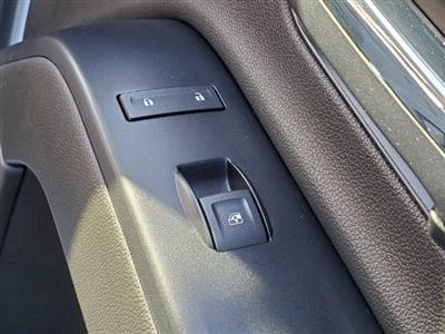 2020 Chevrolet Silverado 5500 Regular Cab DRW 4x4, Rugby Z-Spec Dump Body #C203264 - photo 49