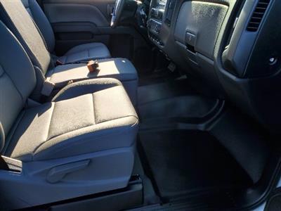2020 Chevrolet Silverado 5500 Regular Cab DRW 4x4, Rugby Z-Spec Dump Body #C203264 - photo 50