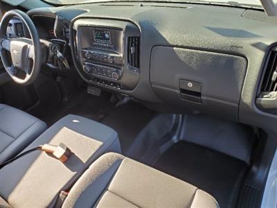 2020 Chevrolet Silverado 5500 Regular Cab DRW 4x4, Rugby Z-Spec Dump Body #C203264 - photo 51
