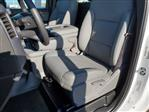 2020 Chevrolet Silverado 5500 Regular Cab DRW 4x4, Rugby Z-Spec Dump Body #C203264 - photo 27